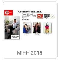 MIFF 2019